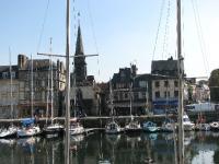 france, Honfleur, Normandie, LE BASSIN DES VOILIERS , http://voyages-inattendus.wifeo.com