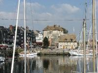 france, Honfleur, Normandie, HISTOIRE DE BATEAUX , http://voyages-inattendus.wifeo.com