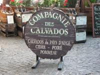france, Honfleur, Normandie, le Calvados , http://voyages-inattendus.wifeo.com