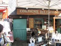 france, Honfleur, Normandie, art de vivre , http://voyages-inattendus.wifeo.com