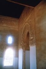 voyages-inattendus,  espagne andalousie grenade alhambra palais 10
