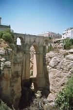 voyages-inattendus,  espagne andalousie ronda