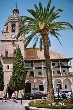 voyages-inattendus,  espagne andalousie ronda 2