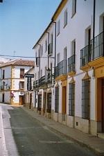 voyages-inattendus,  espagne andalousie ronda 3