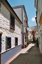voyages-inattendus,  espagne andalousie villages blancs 4