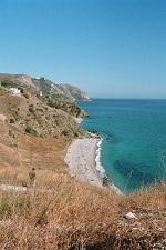 voyages-inattendus,  espagne andalousie villages blancs 6
