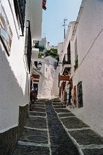 voyages-inattendus,  espagne andalousie villages blancs 5