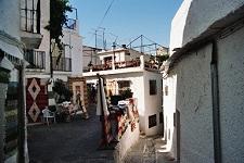 voyages-inattendus,  espagne andalousie villages blancs 7