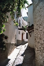 voyages-inattendus,  espagne andalousie villages blancs 8