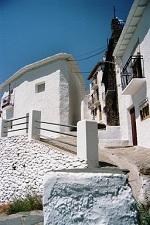 voyages-inattendus,  espagne andalousie villages blancs11