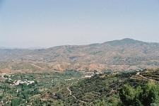voyages-inattendus,  espagne andalousie villages blancs 12