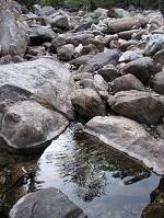 voyages-inattendus,  gorges d`heric, eaux vives 2