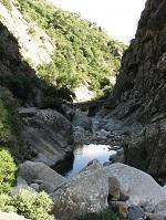 voyages-inattendus,  gorges d`heric, eaux vives 3