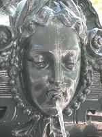 voyages-inattendus,  meze fontaine
