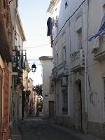 voyages-inattendus,  meze rue 14