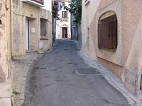 voyages-inattendus,  meze rue 19