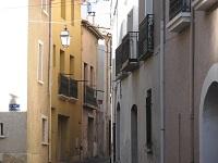 voyages-inattendus,  meze rue 22