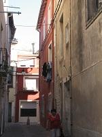 voyages-inattendus,  meze rue 3