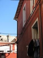voyages-inattendus,  meze rue 4
